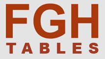FGH Tax Tables